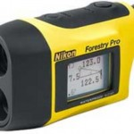 Nikon-Forestry-Pro